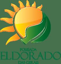 (c) Eldoradodasgerais.com.br